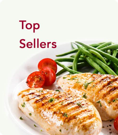No-1-Sellers-Final-2.jpg