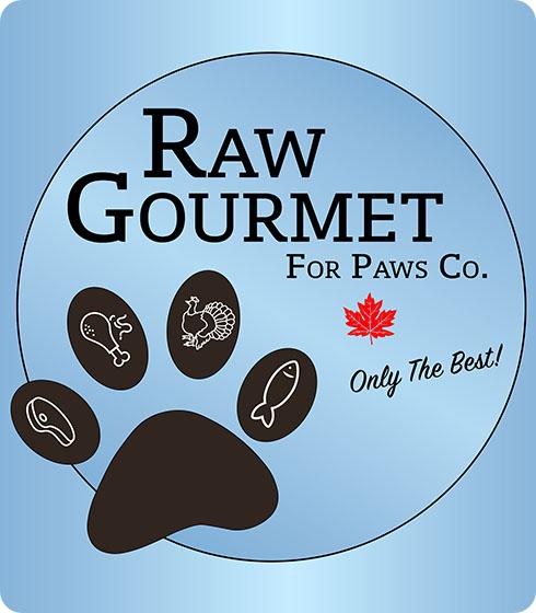 Raw-Gourmet-Final-4.jpg